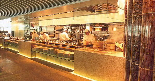 Island Shangri La Hongkong Super Potato Ccc