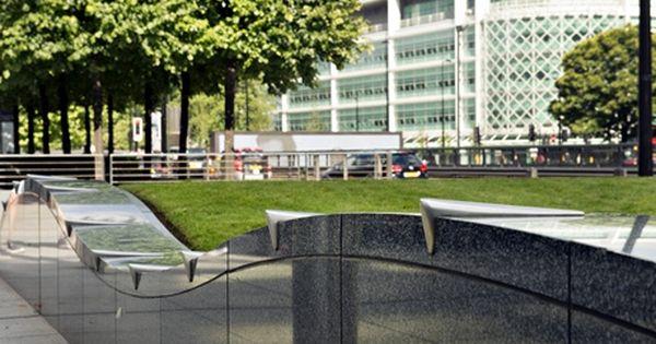 Anti Homeless Spikes Are Part Of A Wider Phenomenon Of Hostile Architecture Architecture Eco Design Phenomena