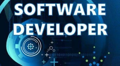 8 Software Developer Jobs In Mumbai April 2020 Software Developer Vacancies Software Development App Development Companies Mobile App Development Companies
