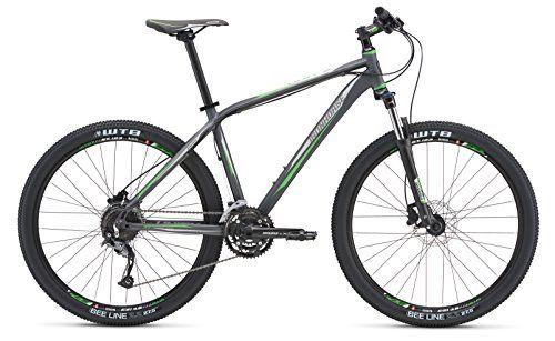 Iron Horse Unity 3 1 27 5 Men S Mountain Bike Medium Frame Size