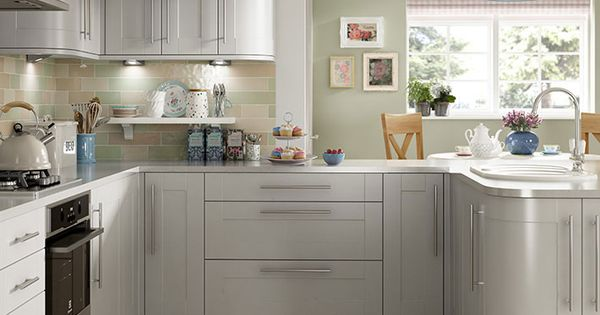 Contemporary kitchens atlanta and kitchen contemporary on pinterest