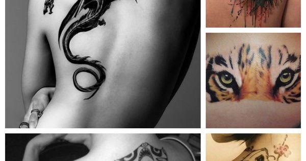 Immagini Tatuaggi Con Significato Di Forza E Coraggio Tattoo Designs Pinterest Tatoo