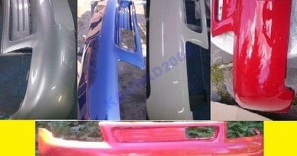 Zderzak Audi A3 8l 96 00 Przod Dowolny Kolor 5788249158 Oficjalne Archiwum Allegro Audi A3 Audi Kolor