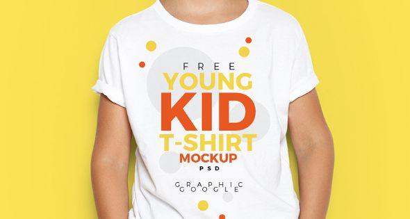Download Boy T Shirt Psd Mockup Download For Free Designhooks Shirt Mockup Boys T Shirts Mockup Downloads