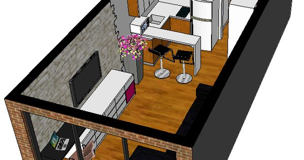 250 studio apartment 2006 floor plan layout 250 square foot apartment floor plan