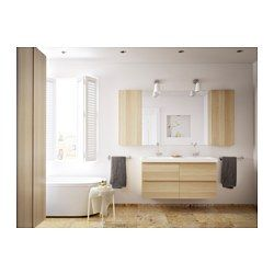 Ikea Us Furniture And Home Furnishings Ikea Bathroom Bathroom Furniture Bathroom Design Tool