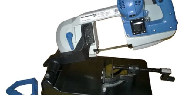 Bench Top Bandsaw Small Band Saw For Sale Small Band Saw Bandsaw Metal Shop