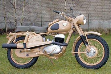 Motorradteile Und Fahrzeughandel Molln Motorradteile Motorrad Fahrzeuge