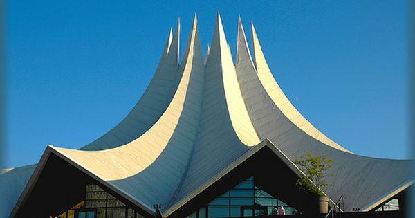 Modern Architecture Berlin modern architecture - google zoeken | architecture | pinterest