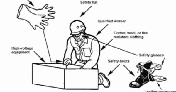 Use The Right Safety Ppe Equipment In Your Work Place Misarma Provide One Stop Marine Safety Equipment For Insulated Gloves Leather Protector Safety Boots