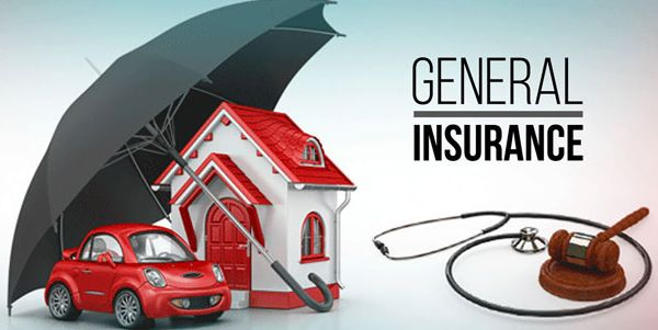 7 Things You Need To Know Before Getting A General Insurance Car