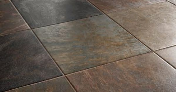 Which Tile Is More Durable Porcelain Or Ceramic