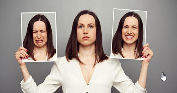 اختبار الذكاء العاطفي الانفعالي Eq