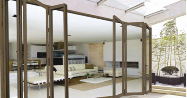 2012 Glassbuild Pre Show Invitation Sliding Glass Door Glass Door Sliding Folding Doors