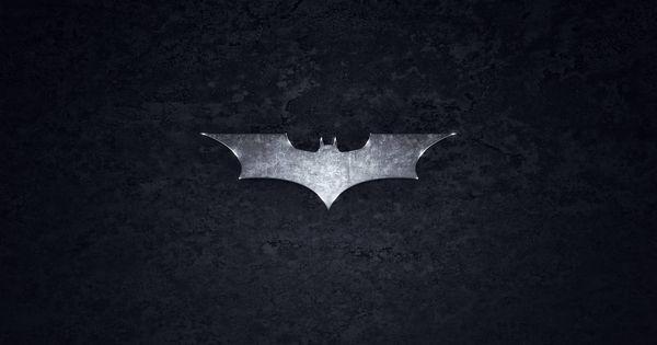 Batman Black Logo 1080p Hd Wallpaper Dark Knight Wallpaper Batman Wallpaper Batman Backgrounds