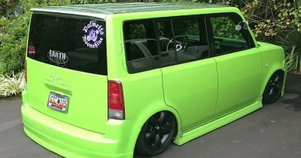 2006 scion xb 11 000 100596976 custom import classifieds import sales toyota scion xb scion xb scion toyota scion xb