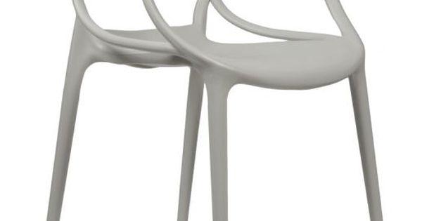 Replica Philippe Starck Masters Chair Matt Blatt Sillas Diseno Sillas Disenos De Unas