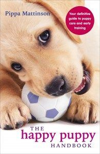 Puppy Development Ages And Stages A Week By Week Guide