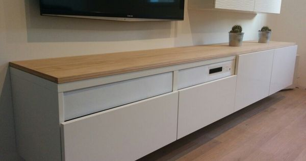 ikea besta parquet ch ne scandinave uppleva scandinavian salon living deco planche. Black Bedroom Furniture Sets. Home Design Ideas