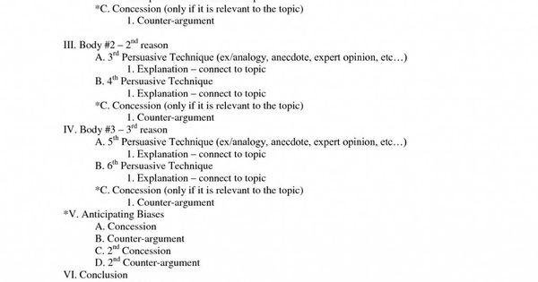 Food Inc Movie Worksheet Answers Food Inc Essay Essay Outline Template Essay Outline Essay Outline Format