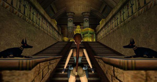 Tumblr Mpql5qreuw1r7nx8wo1 500 Jpg 500 361 Tomb Raider Tomb