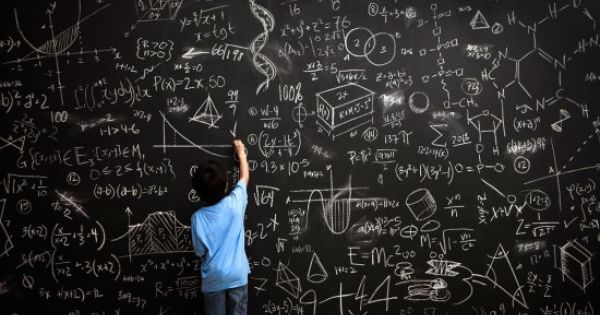 How To Make Your Kids Smarter: 10 Steps Backed By Science -