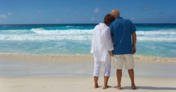 Cremation Code Of Ethics Simpler Lifestyle Retirement Lifestyle Retirement