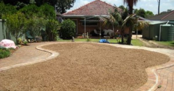 How To Remove Or Fill In A Swimming Pool Pool Landscaping Swimming Pools Swimming Pools Inground