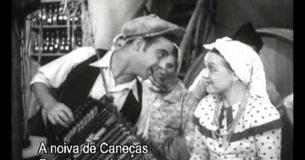 Filme Portugues Aldeia Da Roupa Branca 1938 Filmes