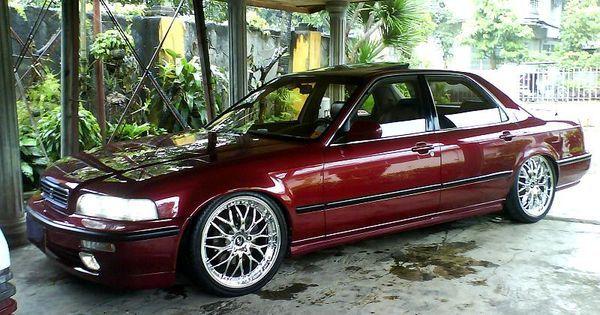 Acura Photo Acura Legend Acura Honda Legend