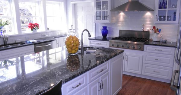 Kitchen Kitchen Remodel Ideas Pinterest Dream Kitchens Dreams