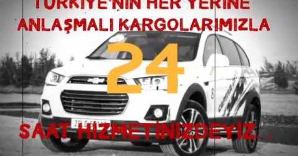 Chevrolet Spark Yedek Parca 0534 549 00 39 Youtube Goruntuler Ile