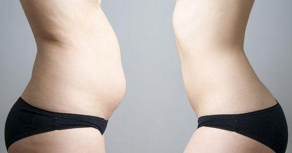que suplementos tomar para quemar grasa y ganar musculo
