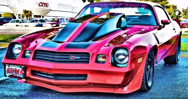youngblood 39 s camaro street outlaws cars pinterest. Cars Review. Best American Auto & Cars Review