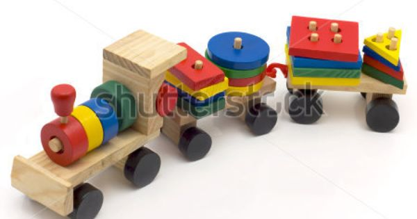 Wooden Toy Train Patterns : Free wooden truck patterns toy train