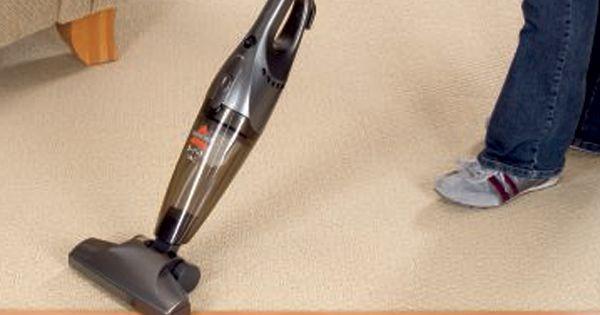 Best Best Vacuum Cleaner For Apartment Gallery - Amazing ...