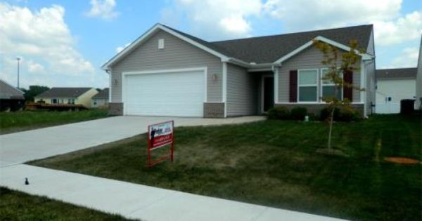 Move In Ready 3 5 Miles From Purdue Close To Shopping Bus Route And Lindberg Library Stainless West Lafayette Indiana Indiana Real Estate Lafayette Indiana