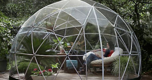 buy john lewis garden igloo dome online at. Black Bedroom Furniture Sets. Home Design Ideas