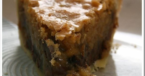 Kentucky, Bourbon and Pies on Pinterest