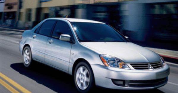 Monthly Car Rental And Leasing With Full Insurance And Unlimited