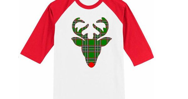 toddler tees christmas shirts boys christmas shirt christmas shirts for boys reindeer shirt. Black Bedroom Furniture Sets. Home Design Ideas