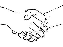 If You Had Only 5 Minutes To Make A Difference How To Draw Hands Hand Illustration Drawings
