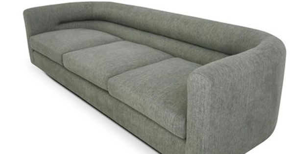 Lucca Antiques Seating Lucca Studio Kennedy Sofa Furniture