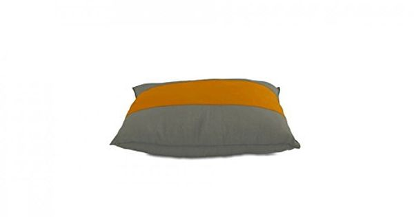 Fillo™ Backpacking and Camping Pillow