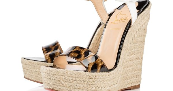 Order WhatSheWants CL Will Bring You To Another Latest Footwear Fashion