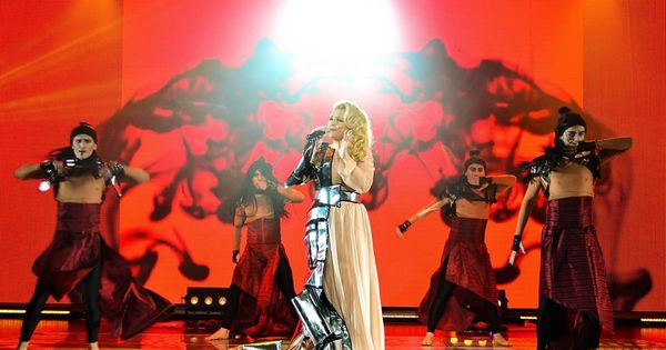 eurovision 2014 moldova cristina