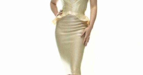 Monica Bellucci. Persephone, The Matrix Reloaded. Latex