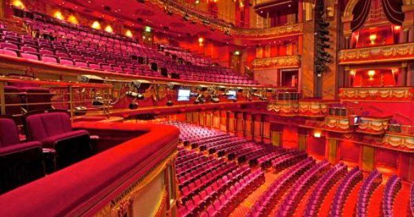 Prince Edward Theatre London London Casino Prince Edward Theatre London Theatre Prince Of Wales Theatre