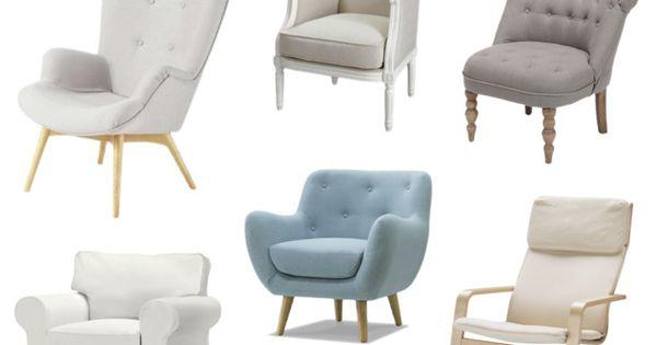 s lection fauteuil chambre b b allaitement trouvailles pour b b s et enfants pinterest. Black Bedroom Furniture Sets. Home Design Ideas