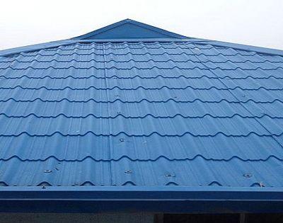 Cost Of Aluminium Roofing Sheet Properties Nigeria Aluminum Roof Roofing Sheets Roofing